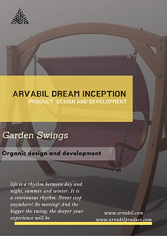 Arvabil MS Garden Swings.png