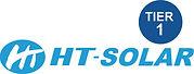 X-HT-SAAE-solar.jpg