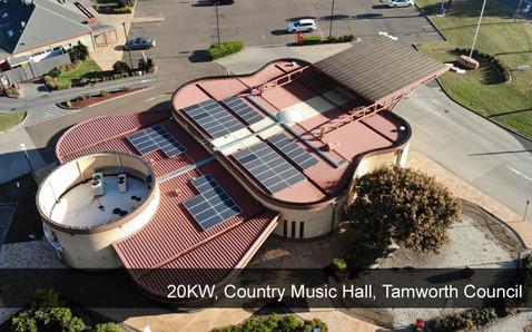 20KW Music Hall TRC.jpg