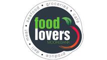 FOODLOVERS2.jpg