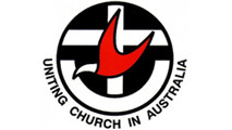 Uniiting Church.jpg