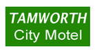 Tamworth City Motel.jpg