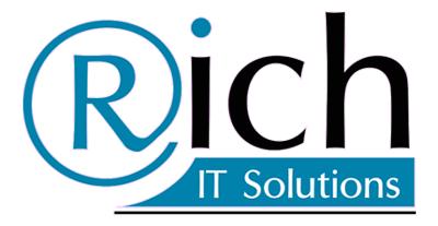 RichIT_Logo.png