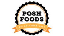 POSH FOOD.jpg