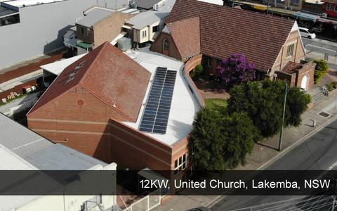 12KW United Church.jpg