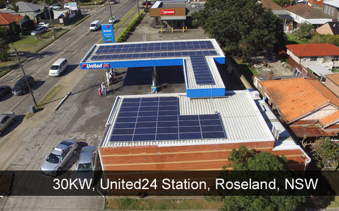 30KW United24 Roseland.jpg
