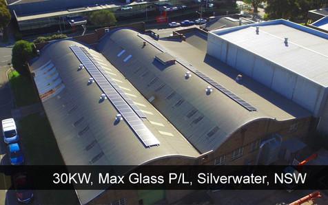 30kw Max Glass.jpg