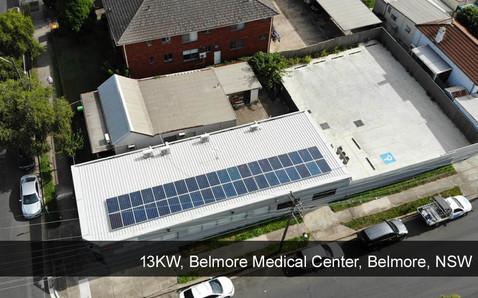 20KW Belmore Medical Centre.jpg