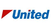 UNITED24.jpg