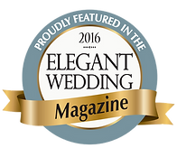 28-285561_2016-magazine-badge-elegant-we