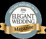 28-285561_2016-magazine-badge-elegant-we
