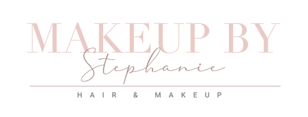 MakeupByStephanie_Logo_PRIMARY-pink.png