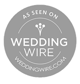 48-489567_wedding-wire-badge-brewdog-pun