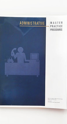 Master Practice Procedures: Full Collection