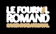 Logo_Le_Fournil_Romand_Blanc.png