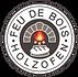 LOGO_Le Fournil Romand_FEU DE BOIS_2018_