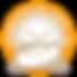 LOGO_Fermentation-lente_12h_2018_11_15.p