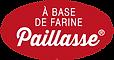 LOGO_FARINE_PAILLASSE-01.png