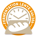 LOGO_Fermentation-lente_24h_36h_2018_11_