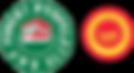 logo-piment-AOP-1b.png