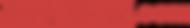 Logo Americanas Fundo Transparente.png