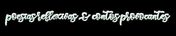 1 - CONFISSÕES - FRASE.png