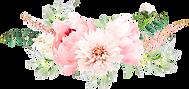 bouquet-7.png