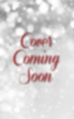Soon Cover Coming Soon