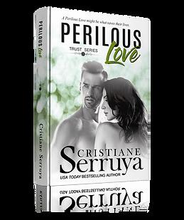 Perilous Love 3D cover.png
