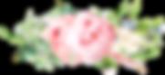bouquet-9.png