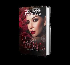 3D Baronesa 3.png