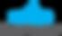 Logo Submarino Fundo Transparente.png