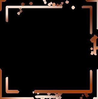 frame-23.png