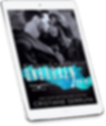 Unbroken Love by USA TODAY bestselling author Cristiane Serruya cover