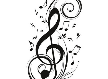 Can classic music be sexy?