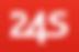 Screen Shot 2020-05-17 at 23.00.50.png