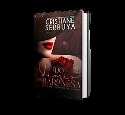 3D Baronesa 2.png