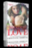 hardbackstanding2_1160x1385_S_Love.png
