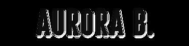 AURORA B - AUTORA - RASCUNHOS.png