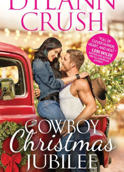 Contemporary Romance to Keep You Warm for the Holidays!