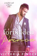 2-forbiddenprince.jpg