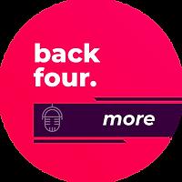 back four logo 3.png