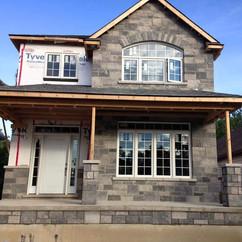 full house stone veneer2.jpg