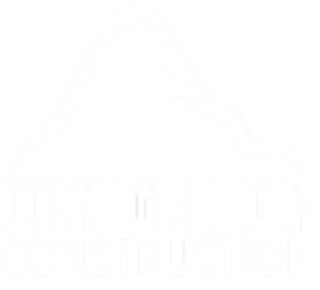 craigmhor_construction_web_white.png