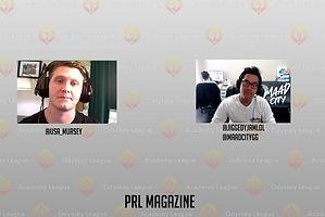 Mursey_Jiggedy_Interview