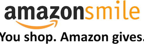 pngkey.com-amazon-smile-logo-png-8679396