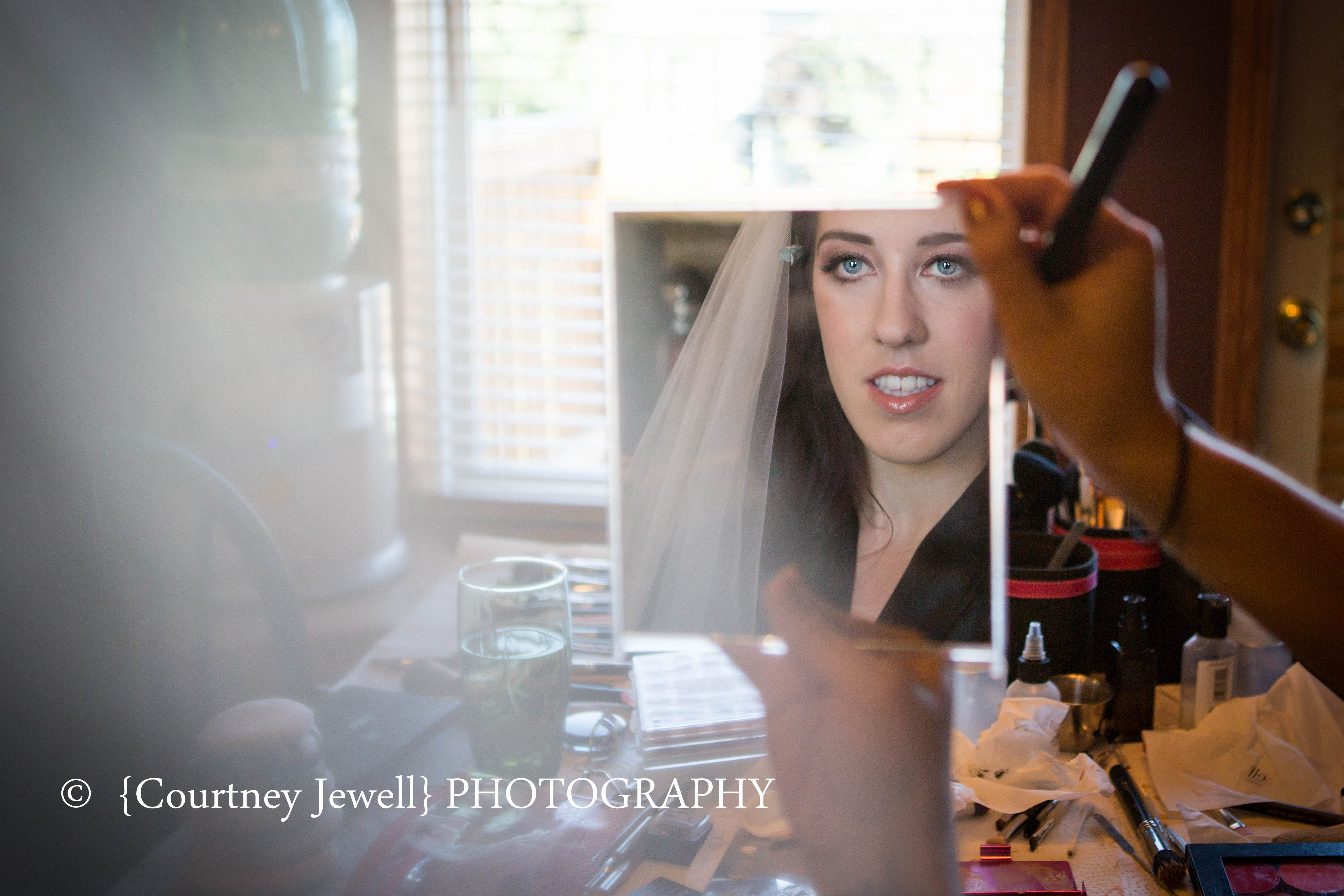 Courtney Jewell Photography