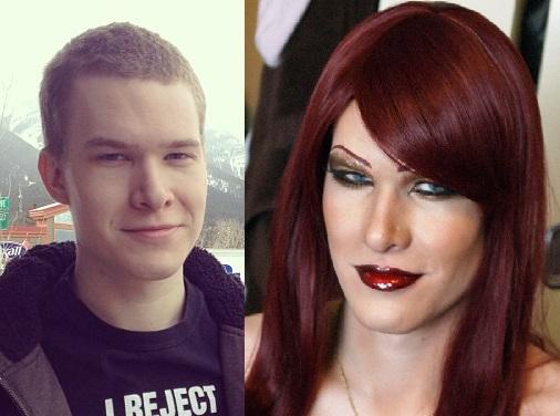 Drag Transformation