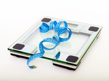 Which diet works weightloss?