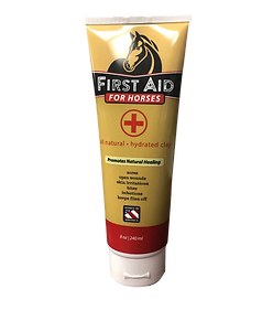 First Aid Product.png